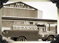 Smith Tank & Equipment Company
